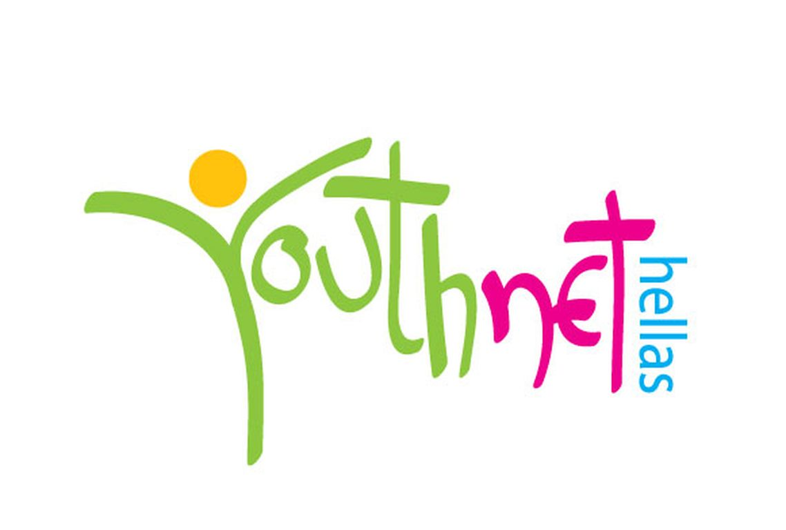 YouthnetHellas