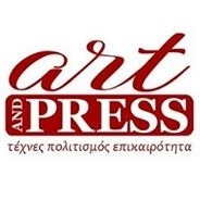 art and press