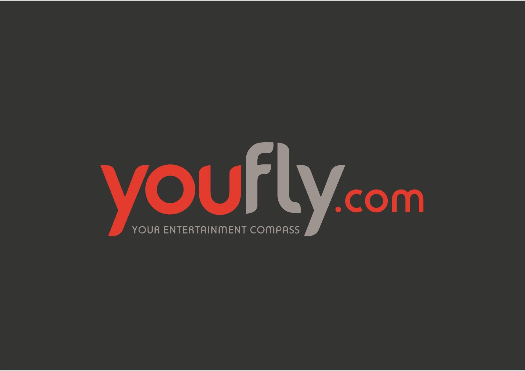 youfly