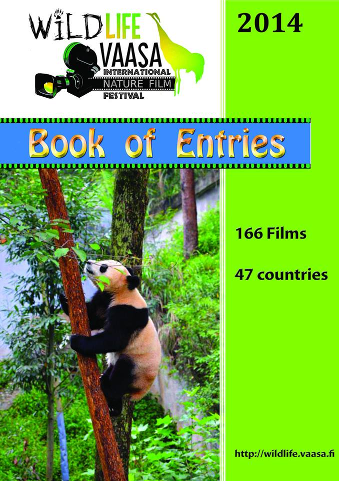 book-of-entries