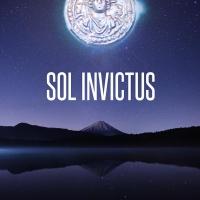 The Christmas Star: Sol Invictus